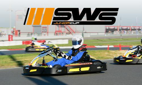 SWS Junior Cup